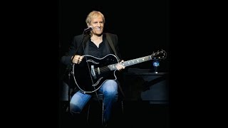 Michael Bolton - Making A SYMPHONY OF HITS (Episode 5)
