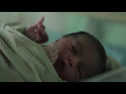 Brasil e Portugal lideram redução da mortalidade infantil  entre lusófonos