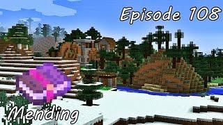Minecraft ??????????? - Episode 108 - ????????????????? ??????????????