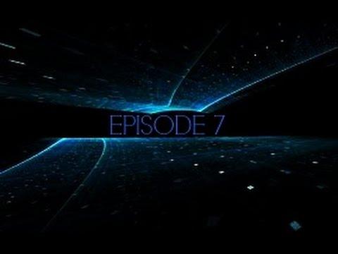 FUTURISTIC/SCI-FI WEAPONS! | GMOD Episode 7