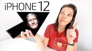 iPhone 12 verdades, mentiras y RUMORES ¿qué puedes CREER?