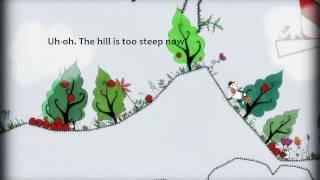 Blueberry Garden Gameplay [HD]