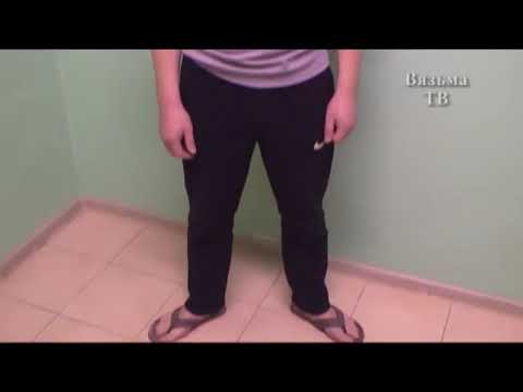 В с. Туманово Вяземского района задержана группа лиц по подозрению  в краже