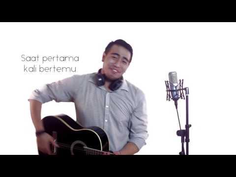 Unduh lagu Danajazzy - Cinta Tak Sengaja (Video Lirik) Mp3 terbaik