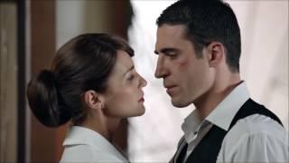 Ana y Alberto // Que lo nuestro se quede nuestro