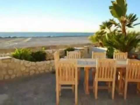 Ocean front Vacation Rental in san Diego Perfect for LARGE-Family (code:SD62OFW)
