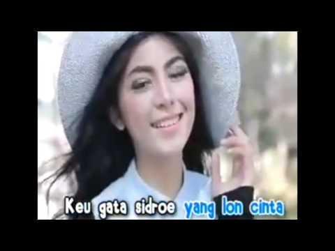 Lagu Aceh Fajar Band 2015 KAKA AULIA ~ GEJOLAK ASMARA