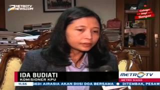 Video Berita Hari ini , KPU Ajukan Kasasi Putusan Pilkada Simalungun download MP3, 3GP, MP4, WEBM, AVI, FLV Juli 2018