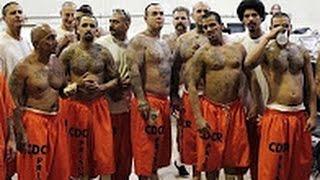 КИНО 2016 ЖЕСТОЧАЙШИЙ ФИЛЬМ Высшая мера 2016 боевик, тюрьма, зона