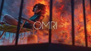 Omri - DisHonest