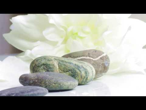 3 HOUR of Healing Zen Music: Buddhist Meditation Music Zen Garden, Good Peaceful Music