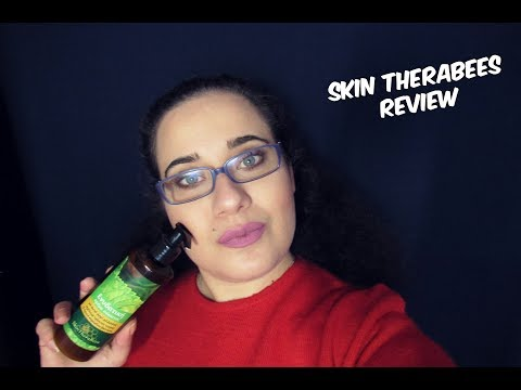 Skin Therabees Review||BeautyLovers