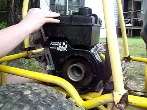 tecumseh engine wiring    tecumseh    5 5 power sport youtube     tecumseh    5 5 power sport youtube