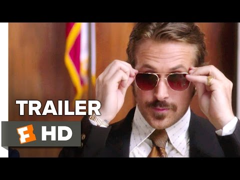 the-nice-guys-official-trailer-#3-(2016)---ryan-gosling,-russell-crowe-movie-hd