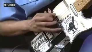Rage Against The Machine - Testify - Rock im Park 2000