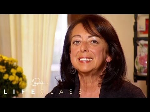 A Gift from the Heart Changes One Mom's Life | Oprah's Lifeclass | Oprah Winfrey Network