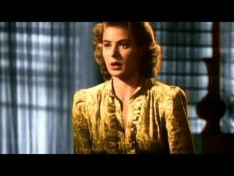 Jessica Jay — Casablanca