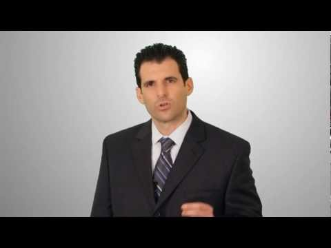 miami-bankruptcy-lawyer-|-evanm.rosen-(miami)-bankruptcy-lawyer-firm