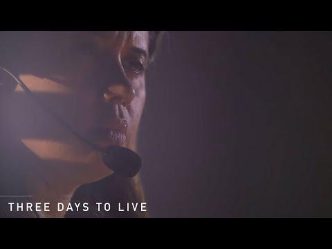 Three Days To Live: Episode 1 Bonus Clip - 26841? | Oxygen