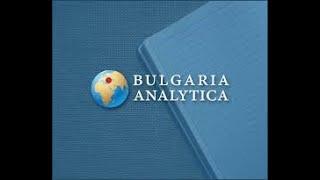 Смотреть видео Илиян Василев: Нов шпионски епизод между Берлин и Москва онлайн
