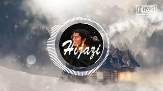 Muhammed Saeed - Met3'er | محمد سعيد - متغير ( Hijazi Remix) | Official