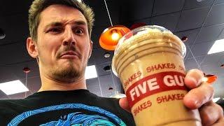 the-secret-five-guys-milkshake