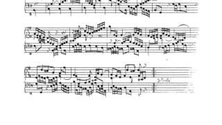 johann sebastian bach   goldberg variations complete