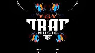 Snoop Dogg & Wiz Khalifa - Young, Wild and Free ft. Bruno Mars (Karetus Remix)