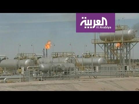 براين هوك يغلق صنبور إيران  - نشر قبل 2 ساعة
