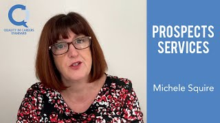 Prospects Services   Michele Squire v3