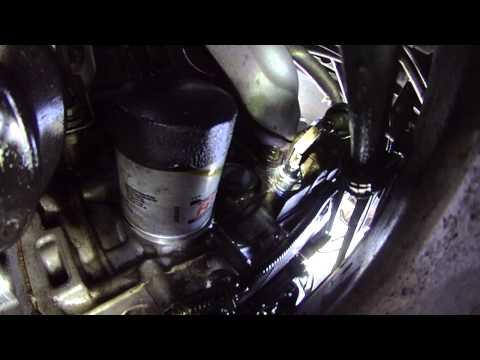 Cimg furthermore S L moreover S L besides S L additionally Maxresdefault. on honda vtec oil pressure switch