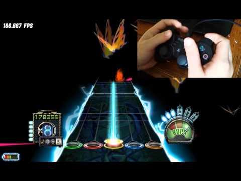 Download Bahanya http://bit.ly/1SEREKZ *** Berikut Adalah Cara singkat dan mudah mengkonfigurasi Stik Playstation 2 dengan....