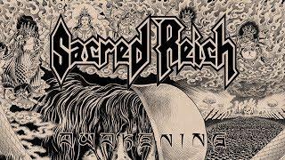 """Sacred Reich """"Awakening"""" (FULL ALBUM)"""