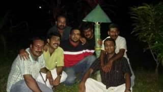 Video Saurabhya Yagathin Dhumam Samam by Mooledom Male Voices... download MP3, 3GP, MP4, WEBM, AVI, FLV Desember 2017
