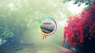 Alan Walker & David Guetta ft. Rihanna - You (New song 2018)