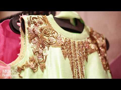 Modi Boutique Ranchi - Best Boutique in Jharkhand