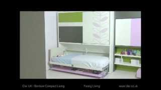Clei UK - The Young Living Collection Thumbnail