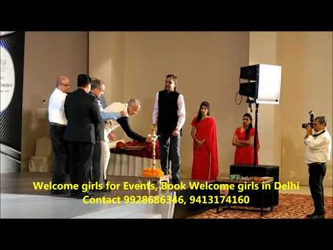 welcome-girls-for-events,book-welcome-girls-in-delhi-contact-9928686346
