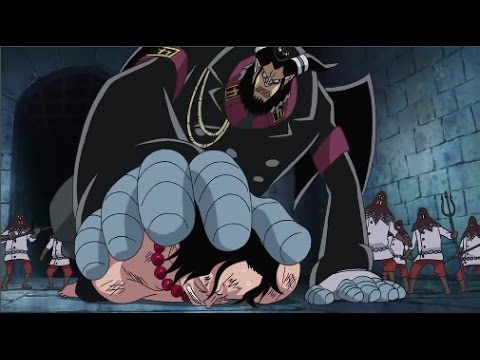 One Piece HD ENG SUB