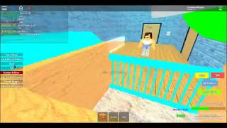 Kid to Adult || Adopt And Raise A Cute Kid || ggh Roblox