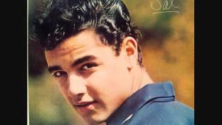 Sal Mineo - Lasting Love (1957)