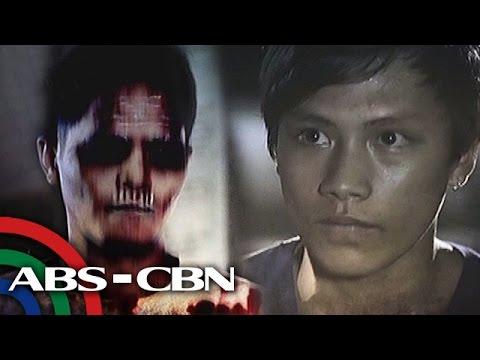 Tapatan Ni Tunying: Pinoy Ghost Stories