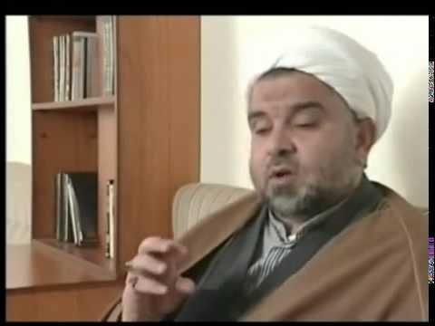 Muçulmanos querem implantar a SHARIA no Brasil
