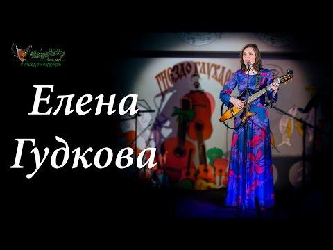Русские народные песни -