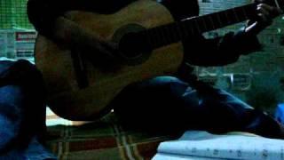 Buồn Ơi Chào Mi (Acoustic)