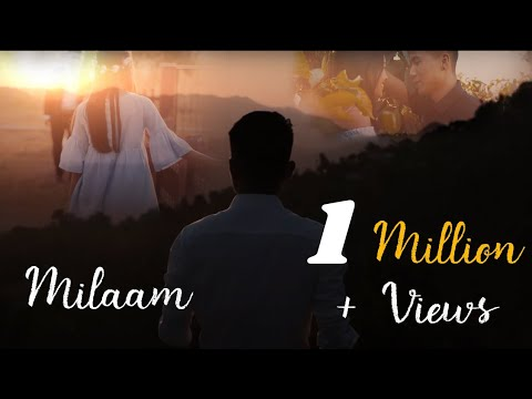 Latest tibetan song MILAAM, 2017