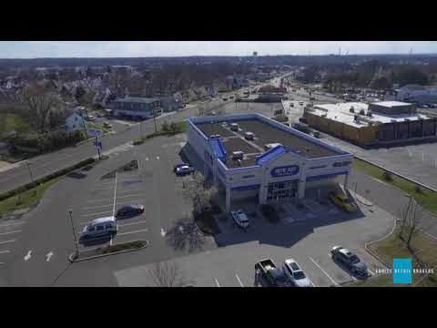 Rite Aid - Brooklawn, NJ