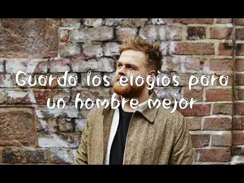 Tom Walker - Angels (Sub. Español)