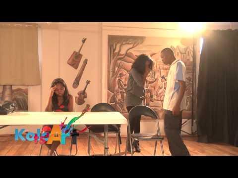 KOLOTS'ART 01 SEPTEMBRE 2015