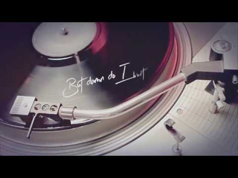 Alee - When I Do (Official Lyric Video)